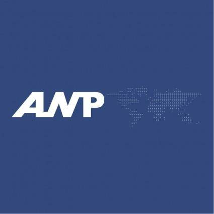 free vector Anp
