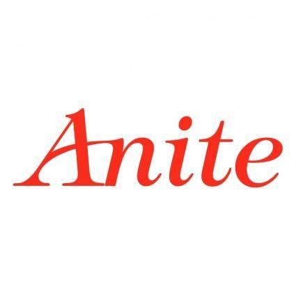 free vector Anite