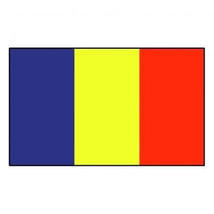 free vector Andorra