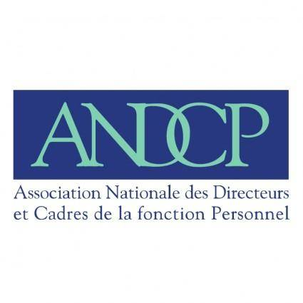 Andcp