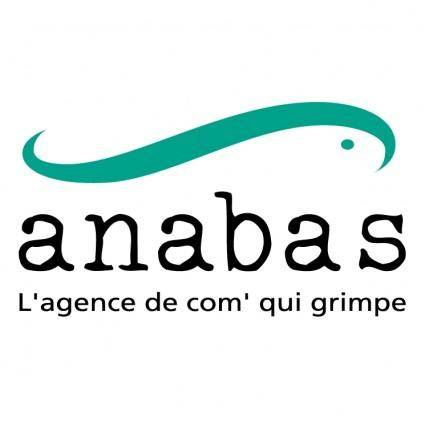 Anabas