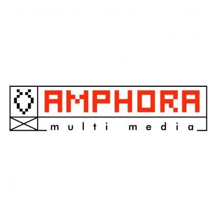 Amphora multimedia
