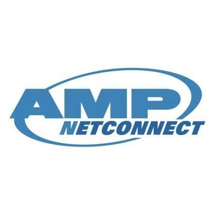 Amp netconnect 0