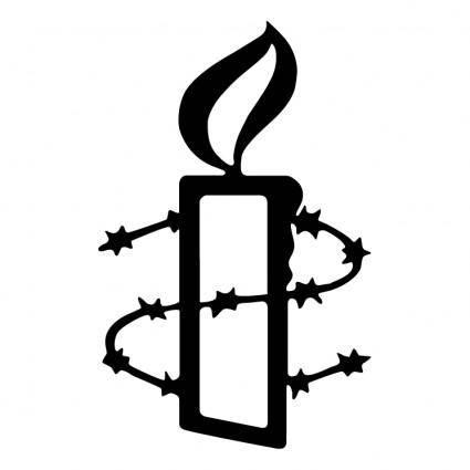Amnesty international 4