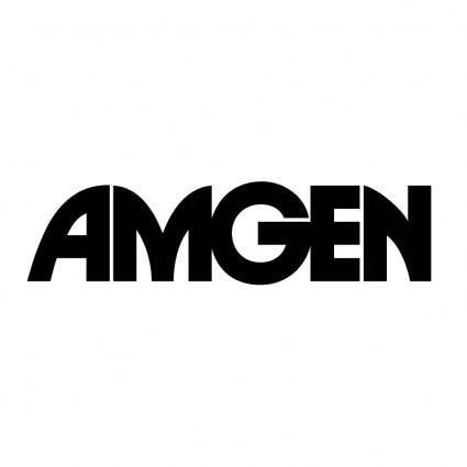 free vector Amgen 0