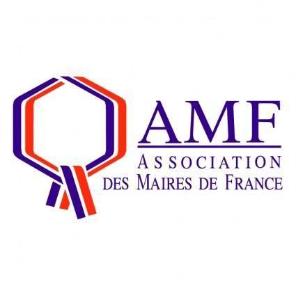 Amf 2