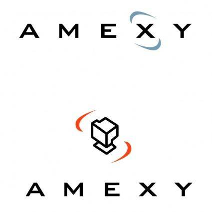 Amexy