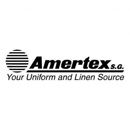 Amertex