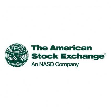 American stock exchange 0