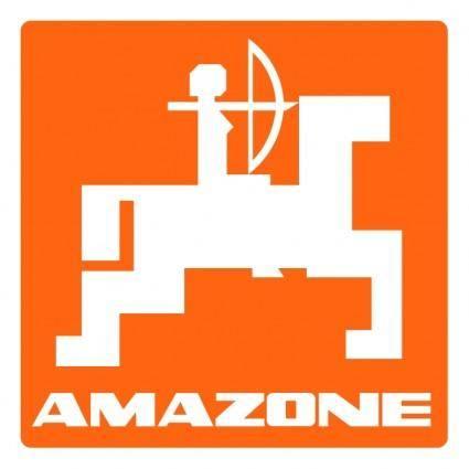 Amazone 0