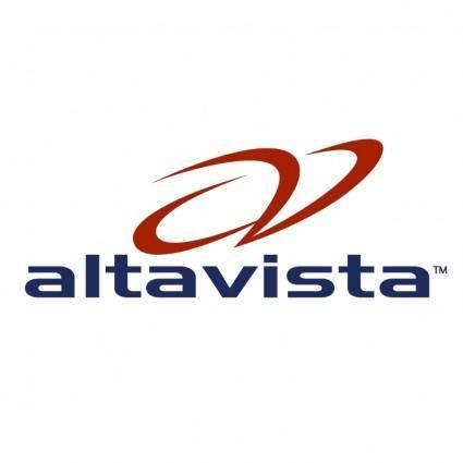 Altavista 2