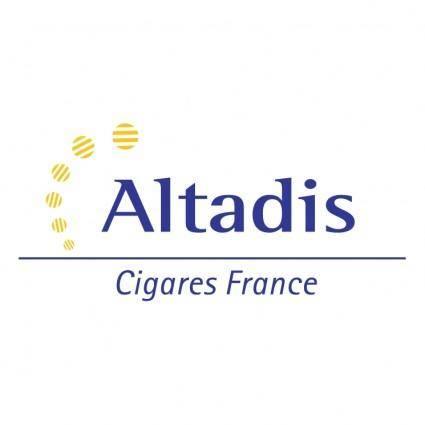 free vector Altadis 0