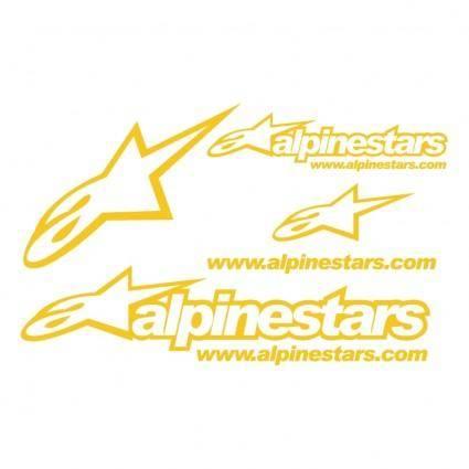 Alpinestars 0