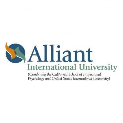Alliant 0