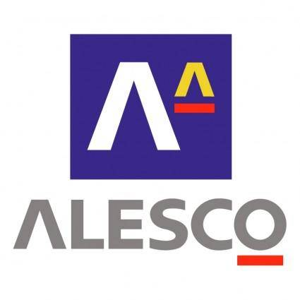 free vector Alesco 0
