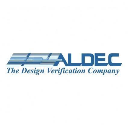 free vector Aldec
