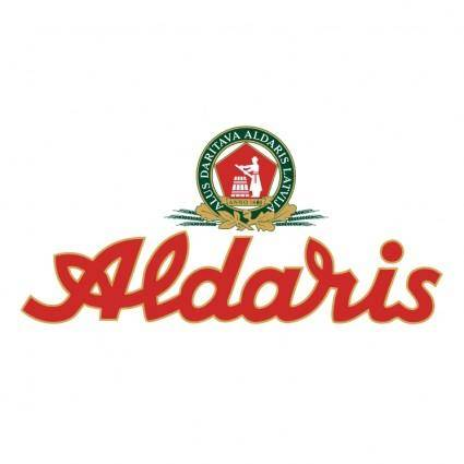 Aldaris 1