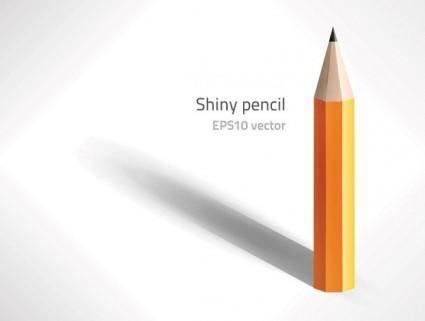free vector Pencil vector