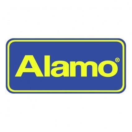 Alamo 1