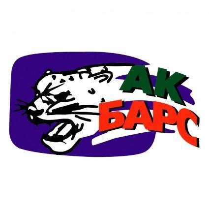 Ak bars 0