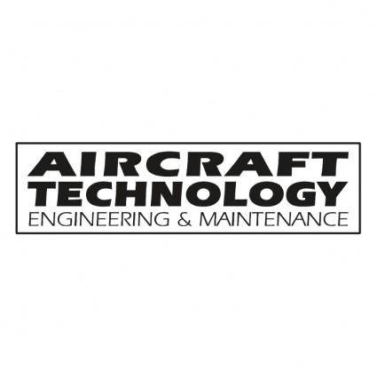 free vector Aircraft technology