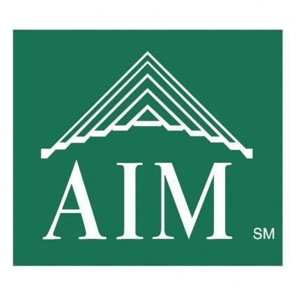 Aim 3