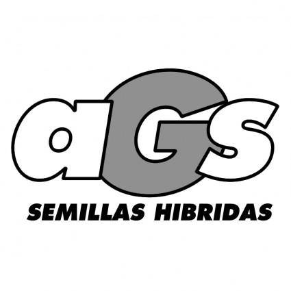 Ags 1