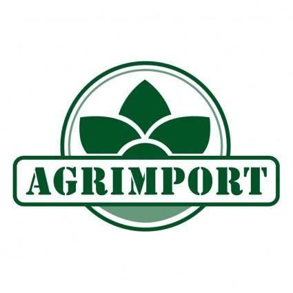 Agrimport