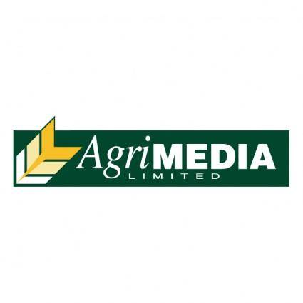free vector Agrimedia