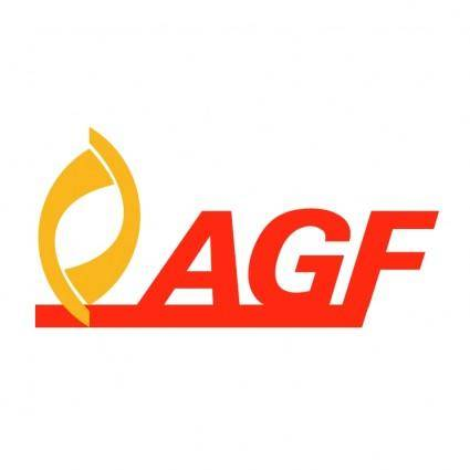 free vector Agf 3