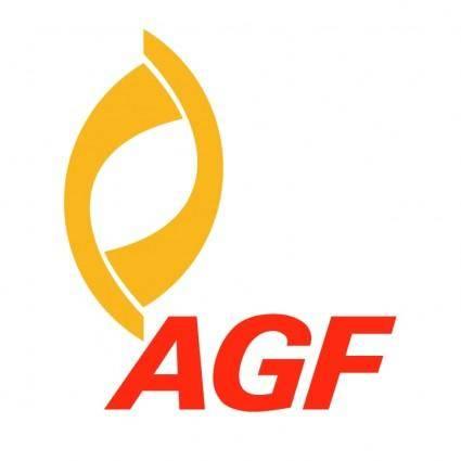 Agf 2