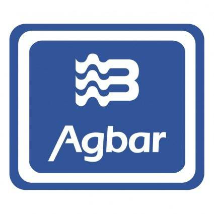 free vector Agbar