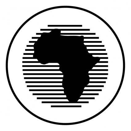 free vector African gold