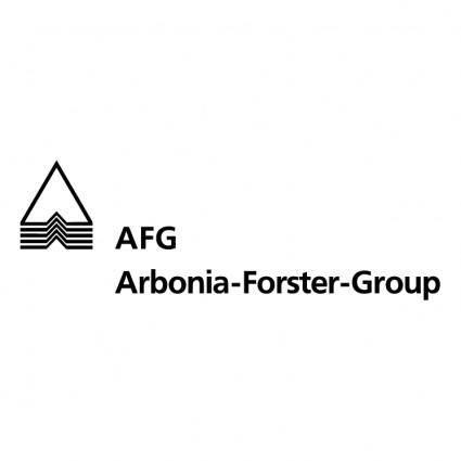 Afg 1