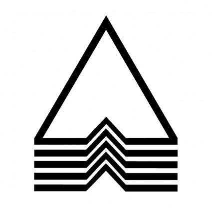 Afg 0