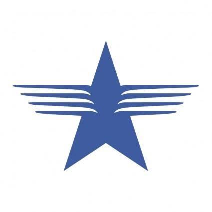 Aerostar hotel moscow 1