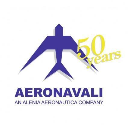 Aeronavali