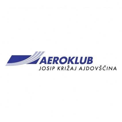 Aeroklub ajdovscina