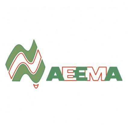 free vector Aeema