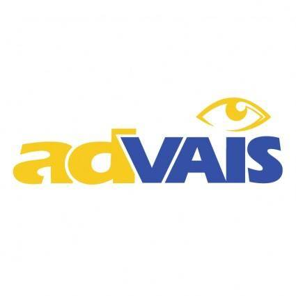 free vector Advais