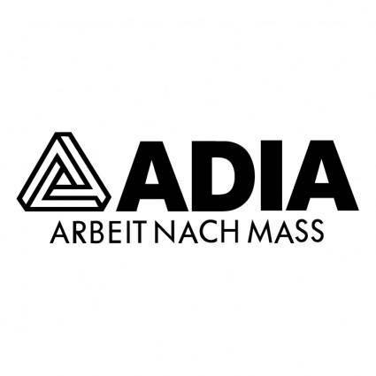 Adia 1