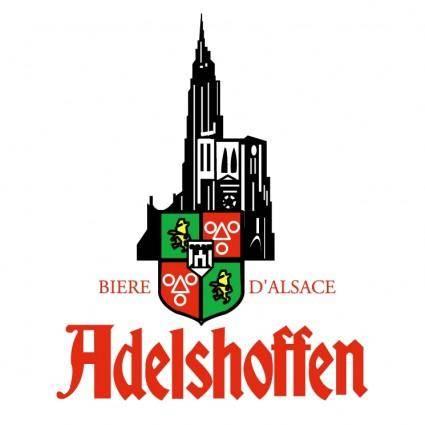 Adelshoffen