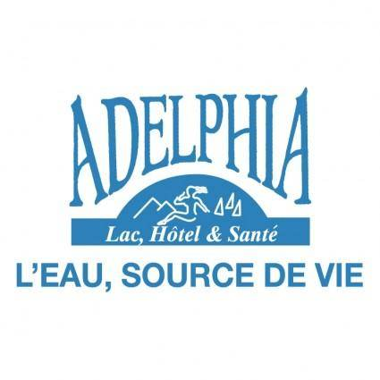 Adelphia 2