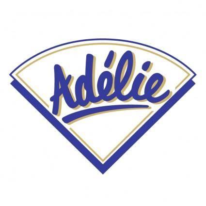 Adelie 0