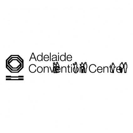 Adelaide convention centre 1