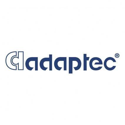 Adaptec 0
