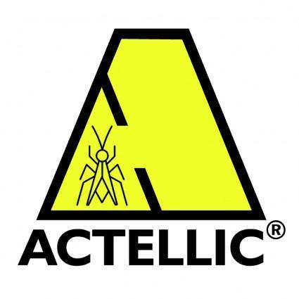free vector Actellic