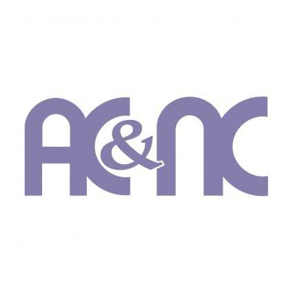 free vector Acnc