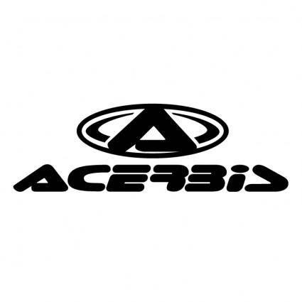 Acerbis 2