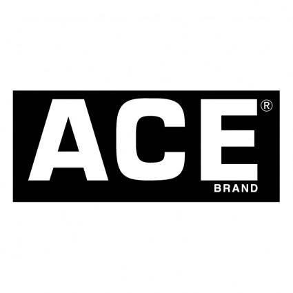 Ace 3